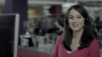 Quicken Loans TV Spot, 'Team' Song by Sam Spence - Thumbnail 10