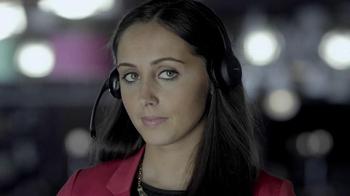 Quicken Loans TV Spot, 'Team' Song by Sam Spence - Thumbnail 3