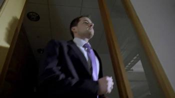 Quicken Loans TV Spot, 'Team' Song by Sam Spence - Thumbnail 4