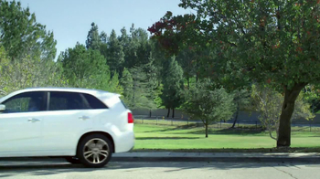 2014 Kia LX TV Spot, 'Why?' - Thumbnail 5