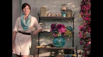 TJ Maxx TV Spot, 'Vase Difference' - Thumbnail 1
