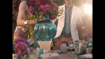 TJ Maxx TV Spot, 'Vase Difference' - Thumbnail 4