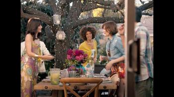 TJ Maxx TV Spot, 'Vase Difference' - Thumbnail 5