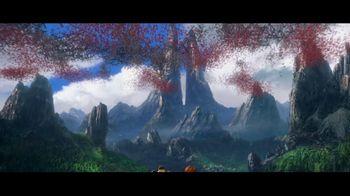 The Croods - Alternate Trailer 19