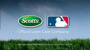 Scotts Turf Builder Lawn Food TV Spot, 'Feed Us!' - Thumbnail 10