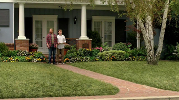 Scotts Turf Builder Lawn Food TV Spot, 'Feed Us!' - Thumbnail 2