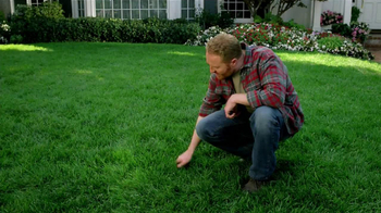 Scotts Turf Builder Lawn Food TV Spot, 'Feed Us!' - Thumbnail 7