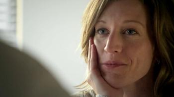 State Farm Life Insurance TV Spot, 'Sick Son' - Thumbnail 2