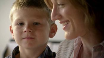 State Farm Life Insurance TV Spot, 'Sick Son' - Thumbnail 6