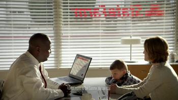 State Farm Life Insurance TV Spot, 'Sick Son' - Thumbnail 7