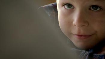 State Farm Life Insurance TV Spot, 'Sick Son' - Thumbnail 9