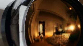 Axe TV Spot, 'Space Suit, Astronaut Shower' - Thumbnail 2