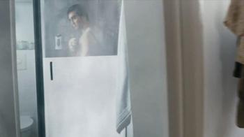 Axe TV Spot, 'Space Suit, Astronaut Shower' - Thumbnail 7