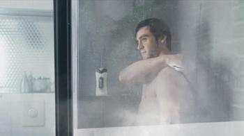 Axe TV Spot, 'Space Suit, Astronaut Shower' - Thumbnail 8