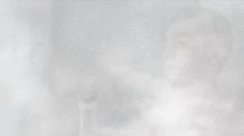 Axe TV Spot, 'Space Suit, Astronaut Shower' - Thumbnail 9