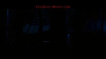 Evil Dead thumbnail