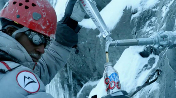 Coors Light TV Spot, 'Mountain Tap' - Thumbnail 4
