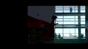 BlackBerry Z10 TV Spot, Song by Tame Impala - Thumbnail 1
