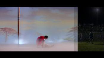 BlackBerry Z10 TV Spot, Song by Tame Impala - Thumbnail 5