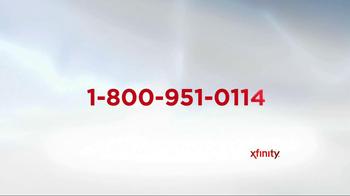 Xfinity Internet, TV and Voice TV Spot, 'Kids' - Thumbnail 2
