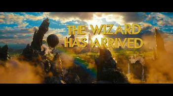 Oz The Great and Powerful - Alternate Trailer 44