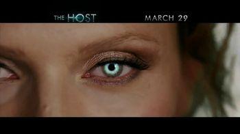 The Host - Alternate Trailer 7