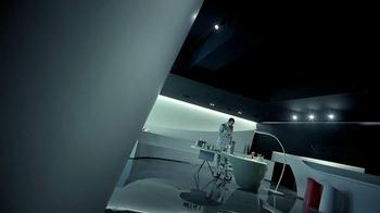 Asiana Airlines TV Spot, 'Designer'  - Thumbnail 2