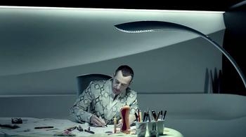 Asiana Airlines TV Spot, 'Designer'  - Thumbnail 3
