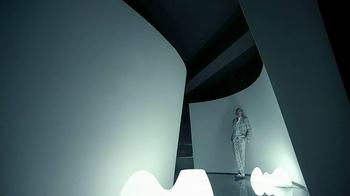 Asiana Airlines TV Spot, 'Designer'  - Thumbnail 4