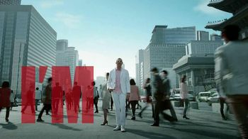 Asiana Airlines TV Spot, 'Designer'