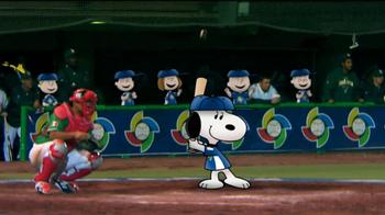 MetLife TV Spot, 'Béisbol' [Spanish] - 2 commercial airings