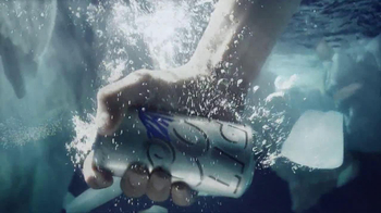 Coors Light Silver Bullet Special Edition Can TV Spot, 'Hand' - Thumbnail 8