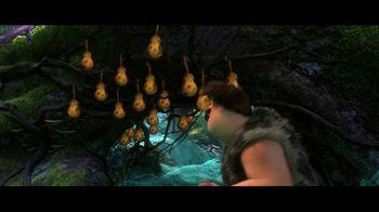 The Croods - Alternate Trailer 20