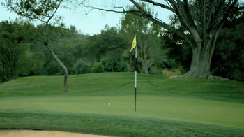 Ping Wedge TV Spot, 'Gorge Grooves' Featuring Bubba Watson, Lee Westwood - Thumbnail 3