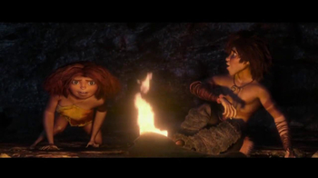 The Croods - Thumbnail 10