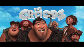 The Croods - Thumbnail 3