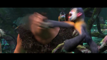 The Croods - Thumbnail 6