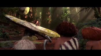 The Croods - Thumbnail 7