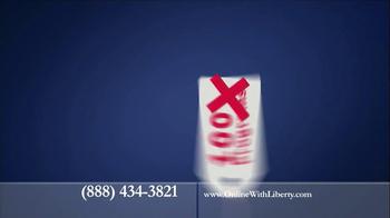 Liberty University Online TV Spot, '2013 Globe' - Thumbnail 9