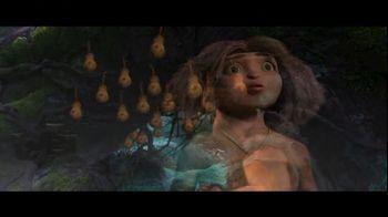 The Croods - Alternate Trailer 21