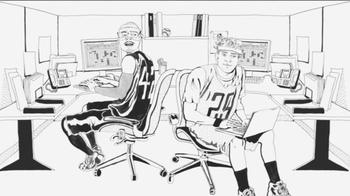 ESPN TV Spot, 'The Clutch Way to Watch' - Thumbnail 2