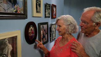 Premier Care TV Spot, 'Wall Family Photos'