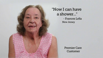 Premier Care TV Spot, 'Wall Family Photos' - Thumbnail 8