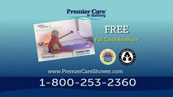 Premier Care TV Spot, 'Wall Family Photos' - Thumbnail 9