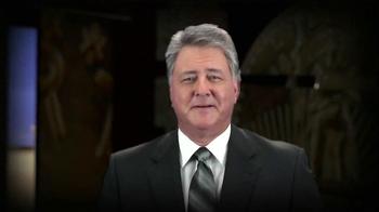 Merit Financial TV Spot, 'Insurance' - Thumbnail 1