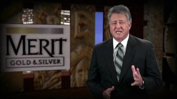 Merit Financial TV Spot, 'Insurance' - Thumbnail 3