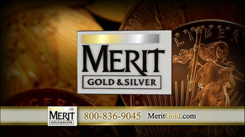 Merit Financial TV Spot, 'Insurance' - Thumbnail 4