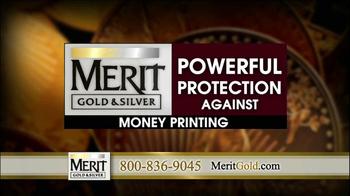 Merit Financial TV Spot, 'Insurance' - Thumbnail 5