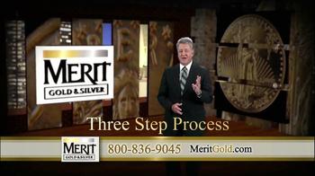 Merit Financial TV Spot, 'Insurance' - Thumbnail 6