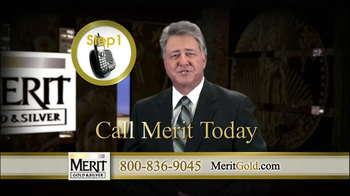 Merit Financial TV Spot, 'Insurance' - Thumbnail 7